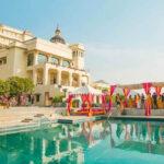 VR Wedding Planners in Delhi NCR | Destination Wedding Planners