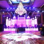 VR Wedding Planners in Delhi NCR
